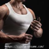 カルニチンサプリメントの筋トレ効果とは?正しい飲み方も徹底解説!