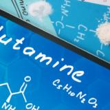 グルタミンは筋トレに必須のサプリ!その効果と飲み方を徹底解説!